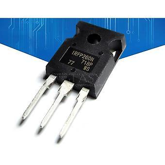 Mos Fet Transistor