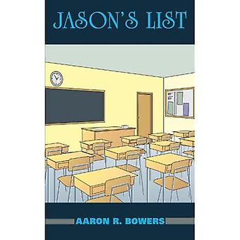 Jasons List