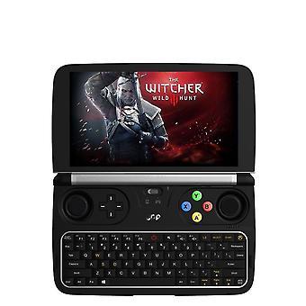 Mini Portable Computer Netbook 6 Pollici Intel Core Ips Touch Screen Windows 10