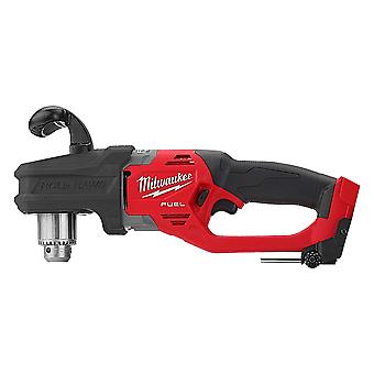 Milwaukee M18CRAD2-0 FUEL Right Angle Drill Driver (Body Only)