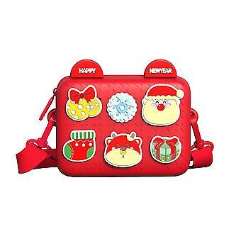 Little Shoulder Mini Handbag