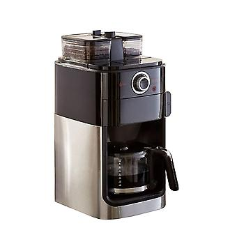 Philips Grind e Brew Filter Coffee Maker