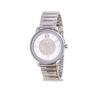Movado Bold Luxe Dames Horloge 3600658