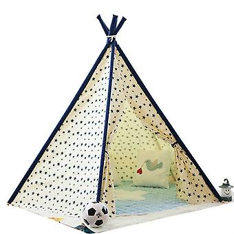 الأطفال يلعبون القماش خيمة لعب البيت لعبة البيت