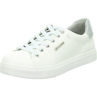 Dockers 44MA201618591   women shoes
