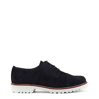 Made in Italy - bolero - women's footwear