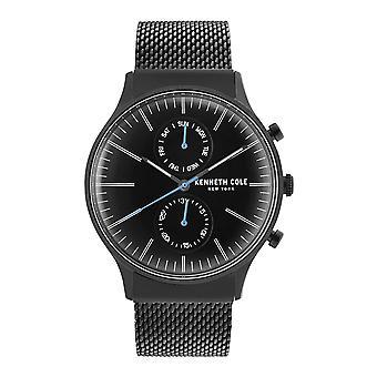 Kenneth Cole New York KC50585007 Men's Watch