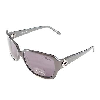 S. T. Dupont Sunglasses DP9502 Plastic Japan 100% UV Category 3 Lenses 61-16-132