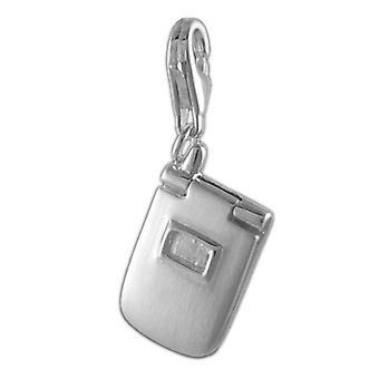 Melina 1801151 - Women's pendant, sterling silver 925