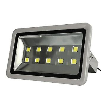 Led Construction Site Basketball, Football Square Outdoor Flood Light