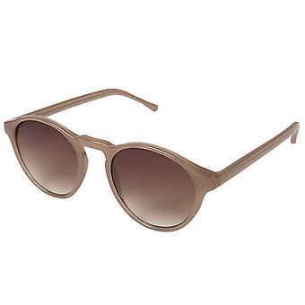 KOMONO Devon sahara - women's sunglasses