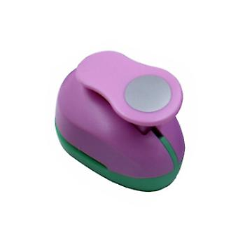 16Mm craft hole punch paper punches for kids paper supplies x6425