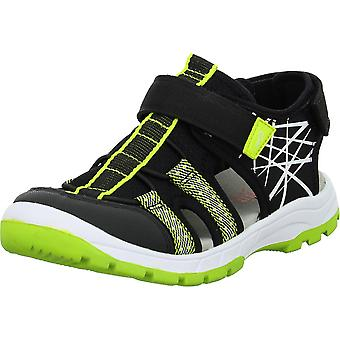 Superfit Tornado 6090250000 universal all year kids shoes