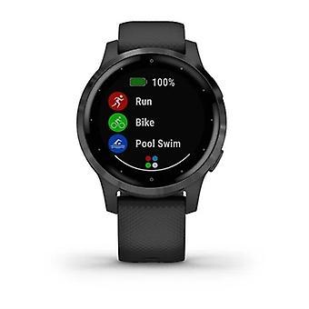 "Smartwatch GARMIN Vivoactive 4S 1,1"" 5 atm GPS"