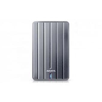 ADATA HC660 2000GB Titanio