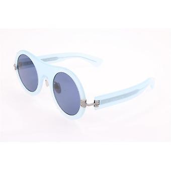 Calvin klein sunglasses 883901102147