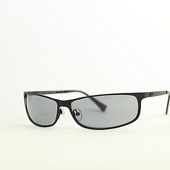 Ladies' solglasögon Adolfo Dominguez UA-15076-213
