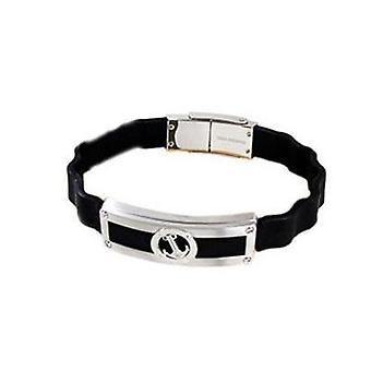 Comete jewels bracelet ubr250