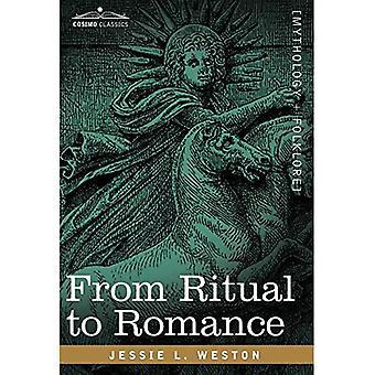 Du rituel au romantisme