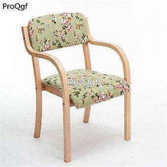 Ngryise 1 set ravintola Wood Chair Coffee Store Käytä Hot Manyone Want