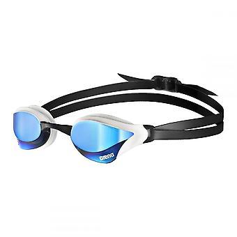 Arena Cobra Core Swipe Espejo gafas de natación