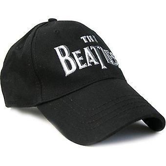 Beatles unisex baseball lippis: pudota t logo awo77987