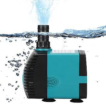Waterpomp Aqua Machine Water Aspirator Duikpomp voor Aquarium