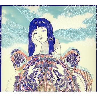 Kishi Bashi - 151a [CD] USA import