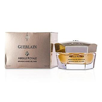 Guerlain Abeille Royale Repairing Honey Gel Mask - 50ml/1.6oz