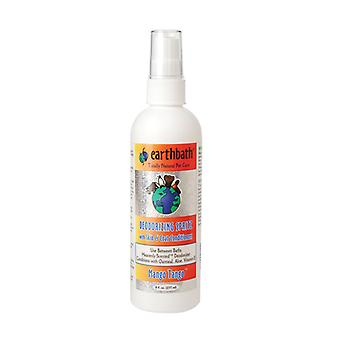Earthbath Mango Tango Spritz 237ml