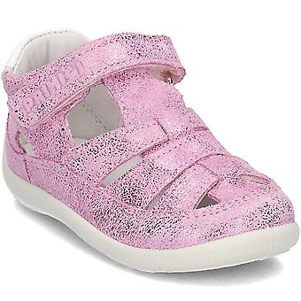 Primigi 1351511 universal summer infants shoes