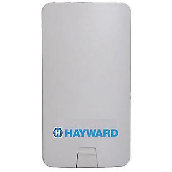Hayward HLWLAN OmniLogic Wireless Network Antenna