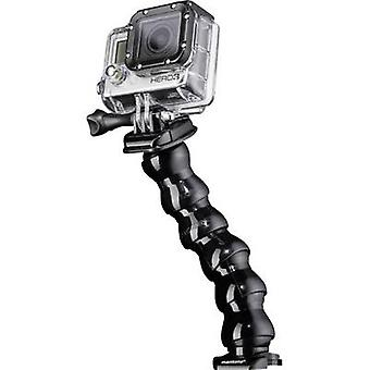 Mantona 20555 20555 Flexible side arm Suitable for=GoPro