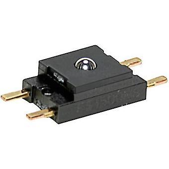 Honeywell AIDC Force sensor 1 pc(s) FSS1500NSB 0 g up to 500 g