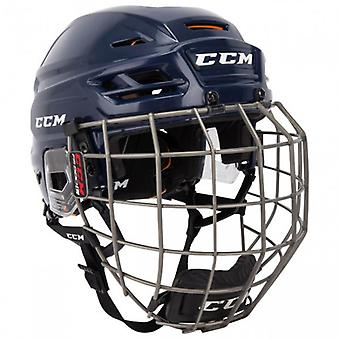 CCM tacks 710 senior de combo casque
