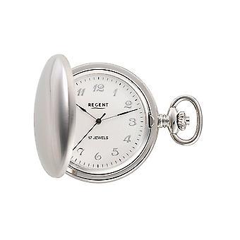 Orologio da tasca Regent P-14