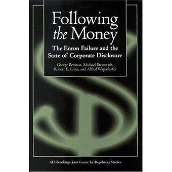Después el dinero - divulgación empresarial en una era de la globalización