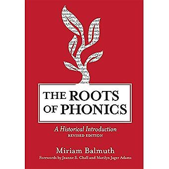 The Roots of Phonics: A Historical Introduction