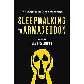 Slaapwandelen tot Armageddon: De dreiging van nucleaire vernietiging