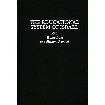 Das pädagogische System Israels von Iram & Yaacov