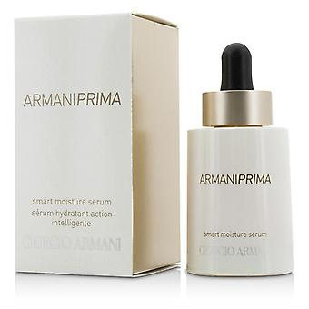 Giorgio Armani Armani Prima Smart Moisture Serum - 30ml/1.01oz