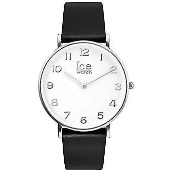 Ice-Watch horloge Unisex Ref. 001502