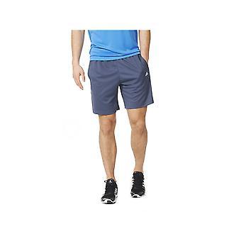אדידס Base 3S AY4441 מכנסיים אוניברסלי גברים הקיץ