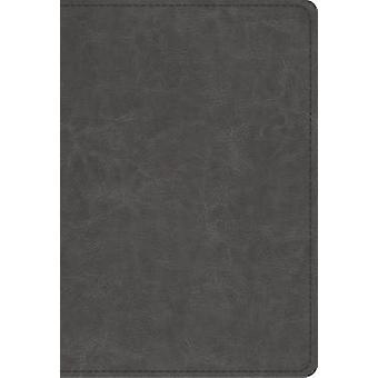 ESV Student Study Bible - 9781433552724 Book