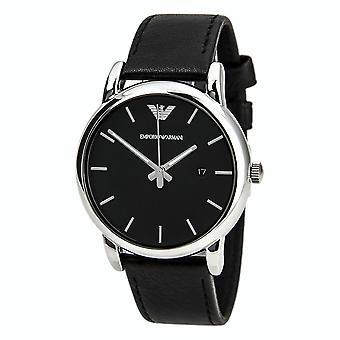 Emporio Armani Ar1692 Classic Watch