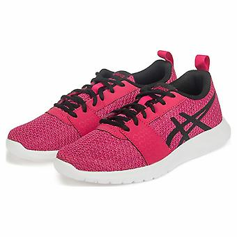 Asics Kanmei Gs Girls Boys Unisex Running Shoes C745N-2090