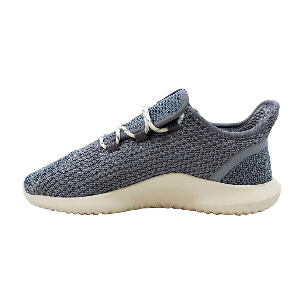 Adidas Tubular Shadow C Grey/core White Bb6755 Pre-school