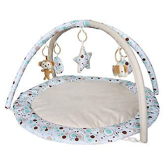 LaDiDa Babygym Elegant and Comfy