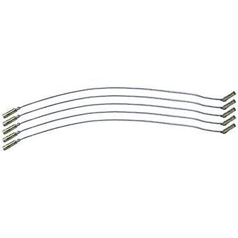 Star Tec ST 10359 Replacement filament Pencil-shaped Content 1 pc(s)