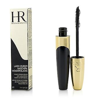 Helena Rubinstein Lash Queen Wonder Blacks Mascara - # 01 Wonderful Black - 7ml/0.24oz
